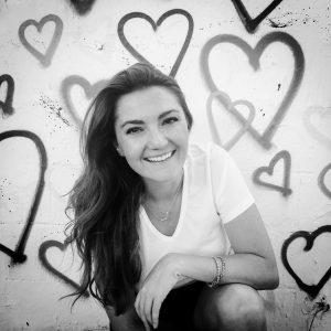 Alicia Hartzell