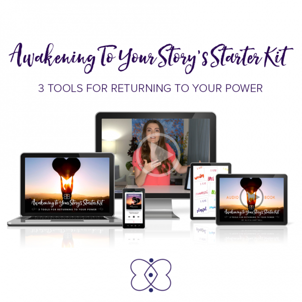 Starter Kit Promo