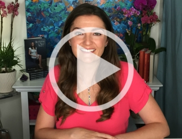 Awakening TV: Episode 13 What To Do When You Want To Get Off The Dating Treadmill