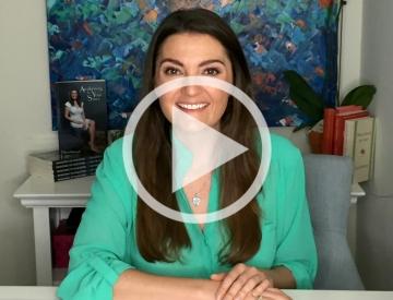 Awakening TV: Episode 11 Using Adversity to Make You Strong